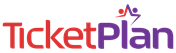 TicketPlan logo